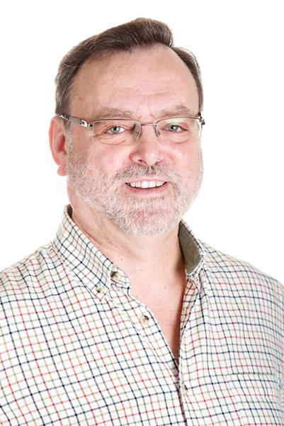 Ediren Enrique Saracho