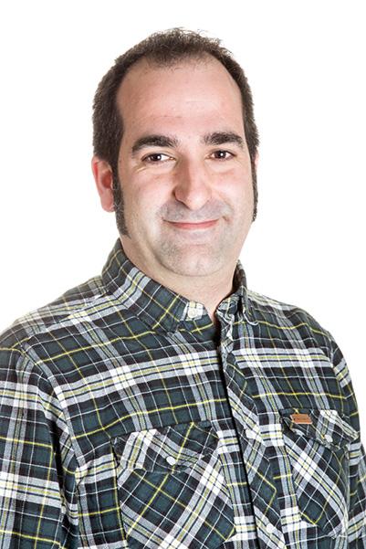 Ediren Joseba Rey Bengoa