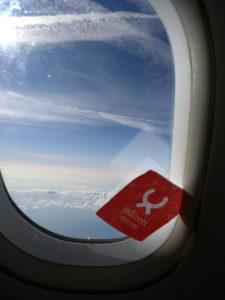 ediren avión