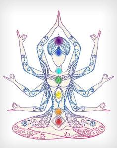 Curso de Yoga en ediren