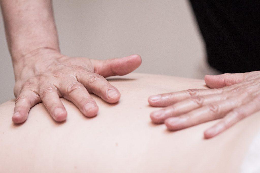 Ediren fisioterapia y rehabilitación