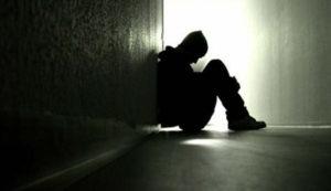 ediren enfermedad mental