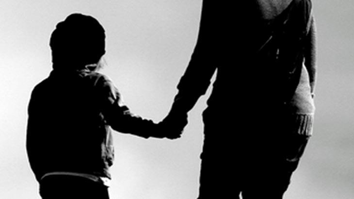 Nuevas formas de ejercer la parentalidad