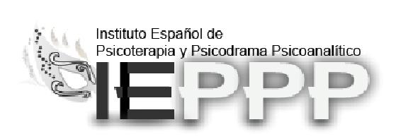 logo IEPPP