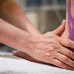 ediren fisioterapia