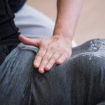 ediren fisioterapia 2