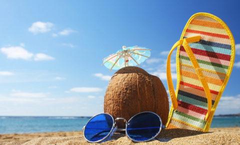 ediren vacaciones verano