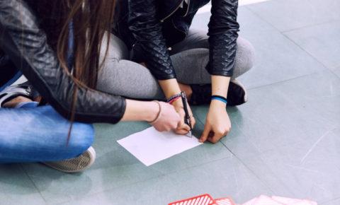 ediren adolescentes