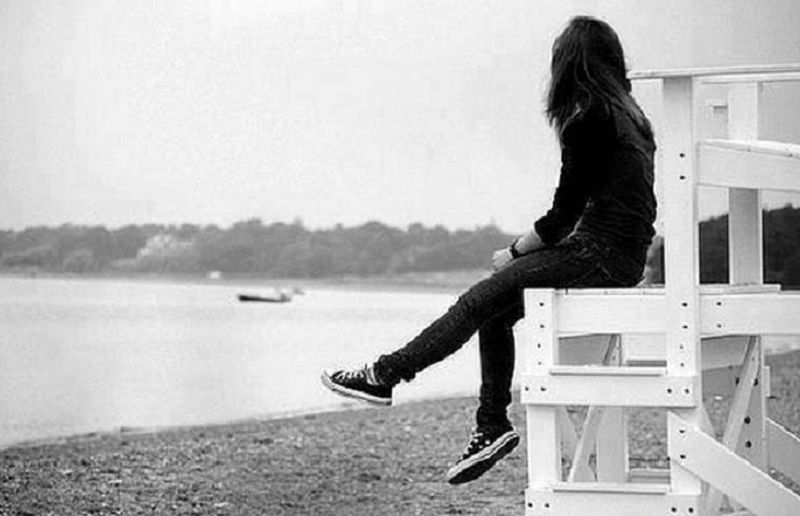 ediren soledad