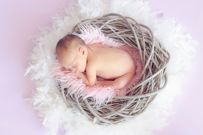 ediren infertilidad