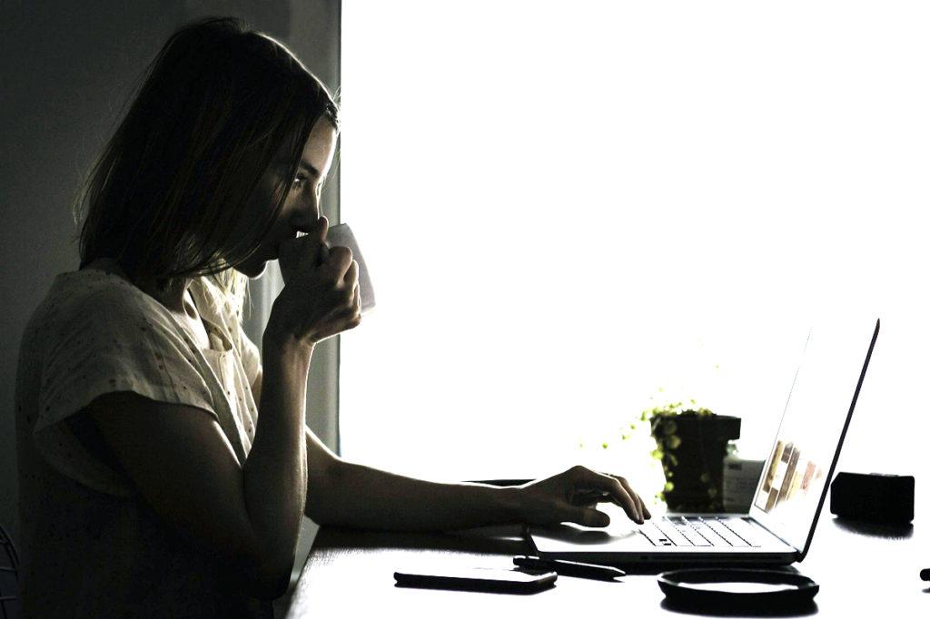 dada la situación de pandemia Ediren ofrece psicoterapia online